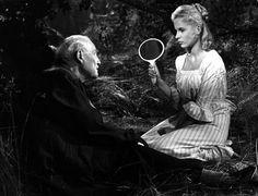 Wild Strawberries, Bergman, 1957 | Cinema mon amour | Pinterest