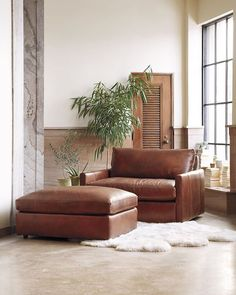 Sink into the Kipton—with cushions of feather, down, and resilient memory fiber, it's simply the best comfort you'll ever find. My Living Room, Living Room Furniture, Living Room Decor, Wooden Furniture, Sofa Design, Interior Design, Mediterranean Living Rooms, Custom Sofa, Hippie Home Decor