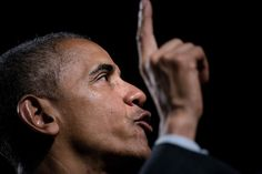 Obama Thanks Himself—for a Slow, Partial Recovery | New Republic