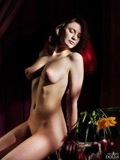 oung alaston Kotitekoinen Squirt putki