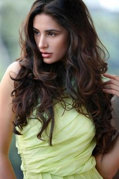 Hair is made of protein, so keeping a healthy diet and good hygiene is an essential part of maintaining luscious locks. Also use Bonica Shampoo twice a week for long and strong hair.