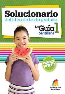 EVALUACIONES BIMESTRALES 5 GRADO GUIA SANTILLANA PACK ED 11 - Librerias Hidalgo
