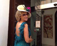 #PédeChumbo #SlowFashion #Portugal #SantiagodeCompostela #Dress