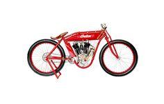 Top 5 Vintage Motorcycles On eBay This Week - Silodrome