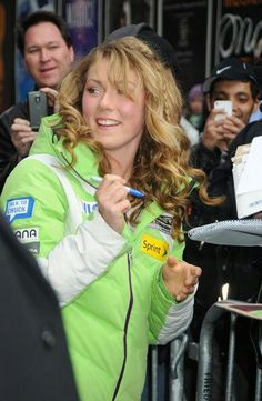 1000 images about mikaela shiffrin on pinterest alpine skiing