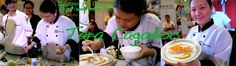 Electrolux Wok-A-Holic Kitchen Star Finalist: Tara Cagadoc Native Foods, Exotic Food, Filipino Recipes, Super Mom, Wok, Philippines, Profile, Events, Facebook