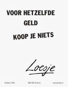 loesje+(1).jpg 400×515 pixels