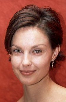 ashley judd hairstyles | ashly judd short hairstyles pictures | Hairstyle Galleries Home ...