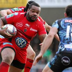 Mathieu BASTAREAUD - Center