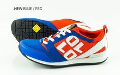 Ollo Parkour Shoes