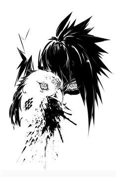 Tags: NARUTO, Uchiha Sasuke, Kivi1230, Uchiha Clan