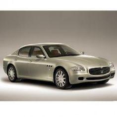 Maserati Car Quattroporte S ,Maserati Quattroporte S Car,Quattroporte S Car