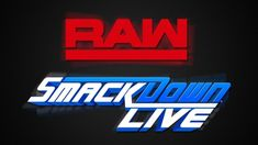 SPOILER: Top WWE Raw star appears to be headed to Smackdown Live