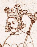Ottokar Přemysl oder auch Přemysl Ottokar (er hat selbst beide Versionen benutzt; tschechische Namensform ist Otakar), auch Ottokar II. von Böhmen, aus dem Haus der Přemysliden (* um 1232; † 26. August 1278 in Dürnkrut, in Niederösterreich) war als Ottokar II. ab 1253 König von Böhmen. Er war ab 1251 auch Herzog von Österreich, ab 1261 Herzog der Steiermark und ab 1269 Herzog von Kärnten und Krain.
