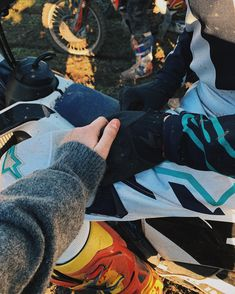 Cute Country Couples, Cute N Country, Cute Couples Goals, Couple Goals, Relationship Goals Pictures, Couple Relationship, Cute Relationships, Motocross Couple, Motocross Girls