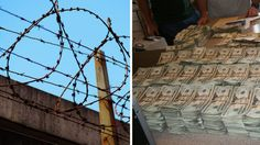 09/01/16 Trump Camp Mulls Using Seized Cartel Assets to Pay for Wall ~ To fund construction of a new U.S. border wall, Donald Trump and senior advisers are considering various ideas, including the use of assets seized from drug cartels and others in the illicit drug trade. As the debate over who will payfor the wall dominates the discussion on cable news, sources involved in the pre-planning of the GOP nominee's Mexico trip told LifeZette the Trump camp is looking for innovative ways to…