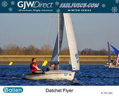http://ift.tt/2hFw515 Datchet%20Flyer 207915 505 Ben ILIFFE 9158  Paddy LEWIS Datchet Water Sailing Club  Datchet Flyer Flyer 20161211_330237