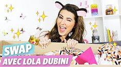 lola dubini - YouTube
