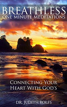 Breathless - One-Minute Devotions for Connecting Your Hea... https://www.amazon.com/dp/B01IPY7226/ref=cm_sw_r_pi_dp_x_tn68xbBY4FRY4