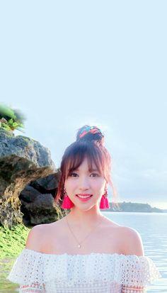 Twice Mina Summer Nights Nayeon, Kpop Girl Groups, Korean Girl Groups, Kpop Girls, Taemin, Akira, San Antonio, Nct, Sana Momo
