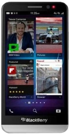 BlackBerry Z30 (Black, 16GB) BlackBerry http://www.amazon.in/dp/B00H93LLX6/ref=cm_sw_r_pi_dp_V3x3vb021E0B5