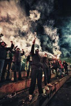 50 Best Hooligans Images Hooligan Ultras Football Football Casuals