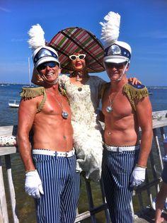 """Purely Patricia Fox and """"The Boyz""""  patriciafoxdesign.com #Home #stylist #interior #designer #whimsical #luxury #fashion #style #interiordesign #interiordesigner"""