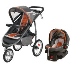 Graco FastAction Fold Jogger Click Connect Travel System/Click Connect 35, Tangerine Graco,http://www.amazon.com/dp/B00IOQFUNE/ref=cm_sw_r_pi_dp_cTkjtb0MHJ9EAZCP