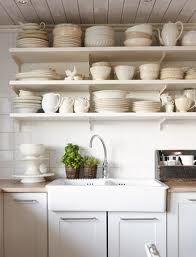 kjøkkenhylle - Google-søk