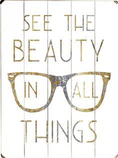 827de664b4 118 Best specs for me! images in 2019