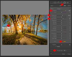 Lightroom Range Mask - Precision Luminosity and Color Masking Photoshop Tutorial, Photoshop Design, Photoshop Tips, Photography And Videography, Photoshop Photography, Life Photography, Creative Photography, Flash Photography, Inspiring Photography