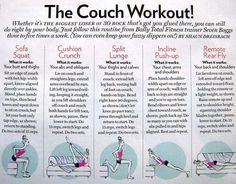 Your body is your temple workout inspiration and motivation as well as Health and fitness tips Fitness Workouts, Sport Fitness, Fitness Diet, At Home Workouts, Fitness Motivation, Health Fitness, Workout Exercises, Quick Workouts, Summer Fitness