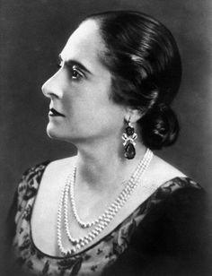 Helena Rubinstein 1944