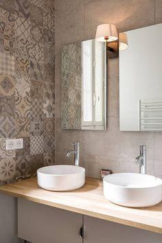 miniature Rénovation d'un appartement Boulevard Exelmans, Paris, mon concept habitation - artisan