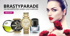 Shops, Michael Kors Watch, Accessories, News, Tag Watches, Tents, Retail, Retail Stores