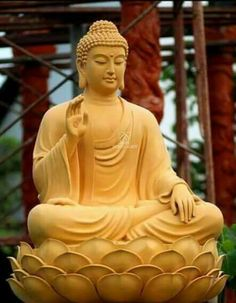 Nothing is permanent. Buddha.