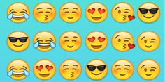 MeJi, a dynamic keyboard which allows users to create their own emojis, has…