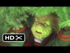 I Hate Christmas Grinch Gif.Grinch Hate Images Reverse Search