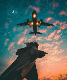 Find images and videos about sky, travel and clouds on We Heart It - the app to get lost in what you love. Cool Pictures, Cool Photos, Beautiful Pictures, Airplane Photography, Art Photography, Wie Zeichnet Man Manga, Adventure Is Out There, Ciel, Aesthetic Wallpapers