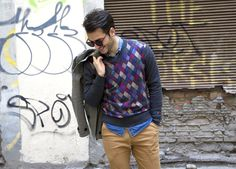 www.your-mirror.com    #mensfashion #fashion #style #man #menstyle #look #outfit #boy