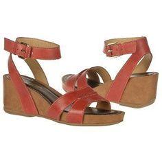 Cute and Comfy Sandals: Naturalizer 'Panya' sandals