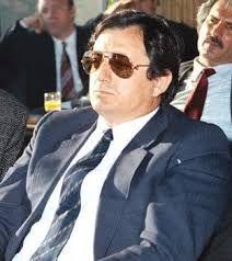 Αργύρης Σαλιαρέλης. Αίγινα. Πρόεδρος από τον Νοέμβριο 1988 έως τον Μάρτιο 1992. Pilot, Ray Bans, Mens Sunglasses, History, Style, Fashion, Swag, Moda, Historia