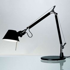 Desk Lamp, Table Lamp, Petites Tables, Lighting Design, Designer, Applique, Home Decor, Bing Images, Architecture