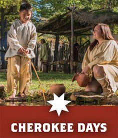Anadisgoi   The Official Cherokee Nation Newsroom - Anadisgoi