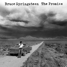 Bruce Springsteen-The Promise