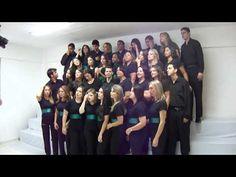 Assista esta dica sobre Formatura de enfermagem - Making of das fotos do convite e muitas outras dicas de maquiagem no nosso vlog Dicas de Maquiagem.