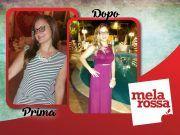 """Maria Rita,-12 kg con Melarossa: """"Ora so di essere una guerriera!"""""""