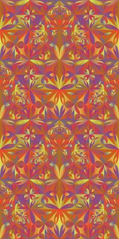 Chevron Wallpaper, Colorful Wallpaper, Pattern Wallpaper, Graphic Patterns, Color Patterns, Abstract Backgrounds, Colorful Backgrounds, Triangle Pattern, Seamless Background
