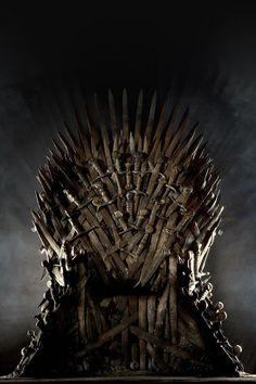 FreeiOS7 | game-of-thrones-poster | freeios7.com