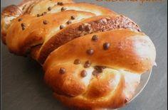 LA RECETTE DE LA BRIOCHE AU YAOURT - MISS MALAKOFF CUISINE: recettes de cuisine facile recette Marocaine,recette Française,Recette Algerienne
